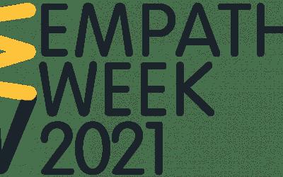 Empathy Week at The Earls