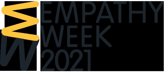 Empathy Week